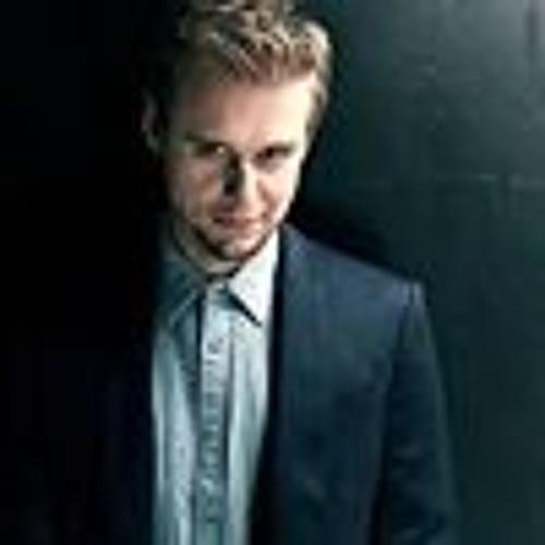 Ben BT .'s avatar
