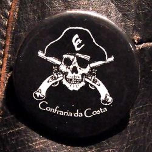 Confraria da Costa's avatar