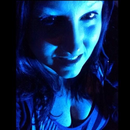 Sandyb's avatar
