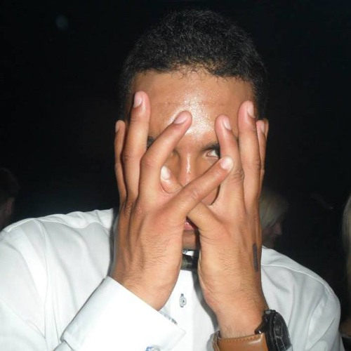 Dominic Jubitana's avatar
