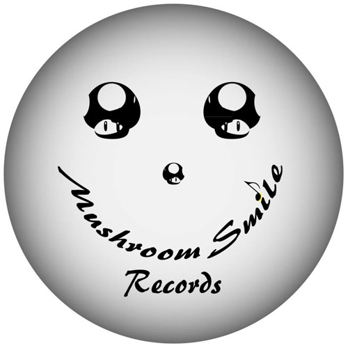 Mushroom Smile Records's avatar
