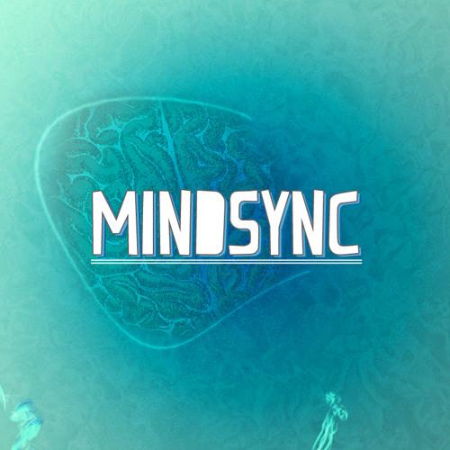 Mindsync's avatar