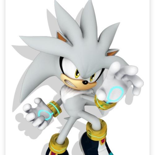 RecklezzJET's avatar