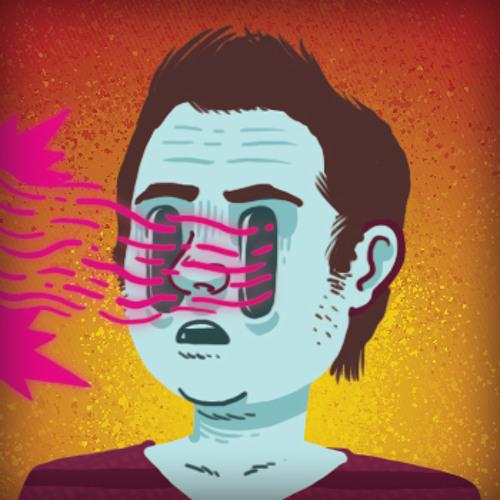 Nikoby's avatar