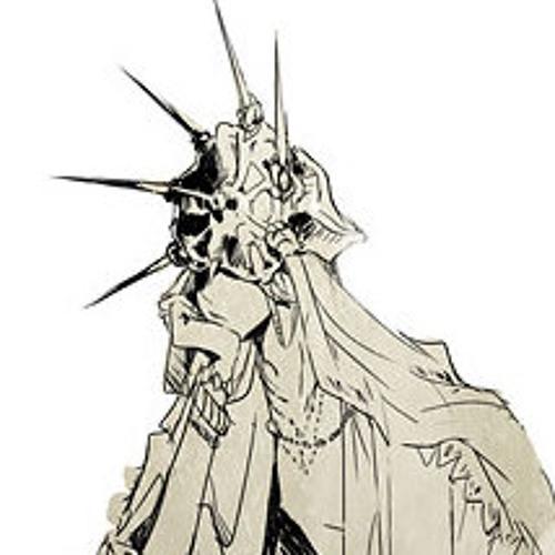 otomker's avatar
