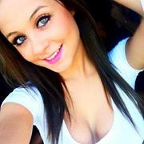Bruna Melissa's avatar