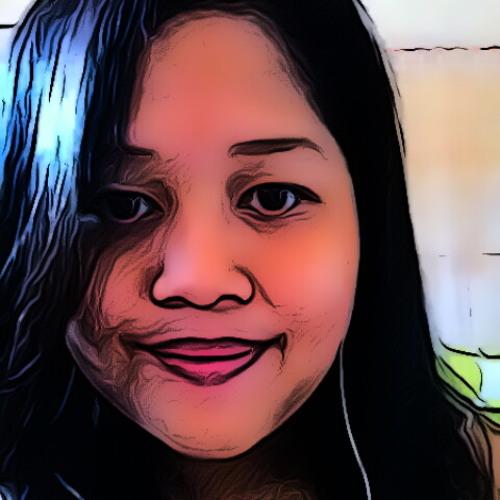 nabilah elle fitria's avatar