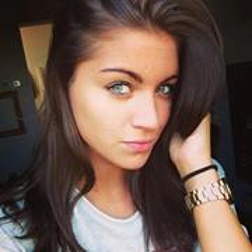 Emilie Nagels's avatar