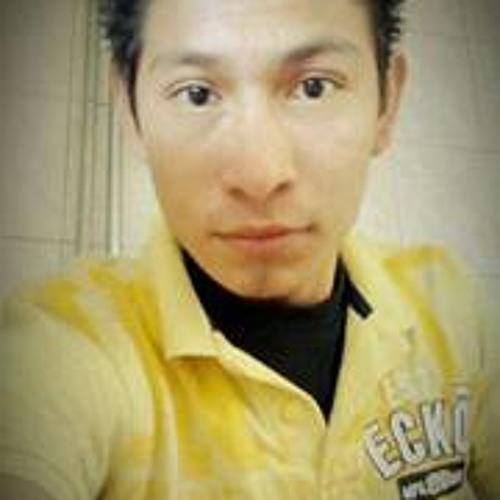 Estuard salguero's avatar