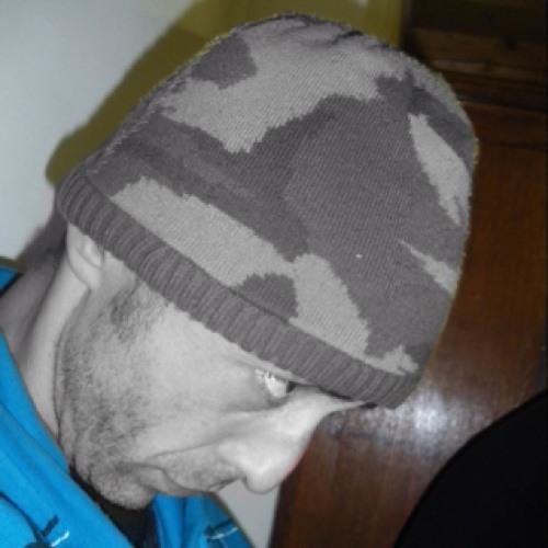 Tin Tamarre's avatar
