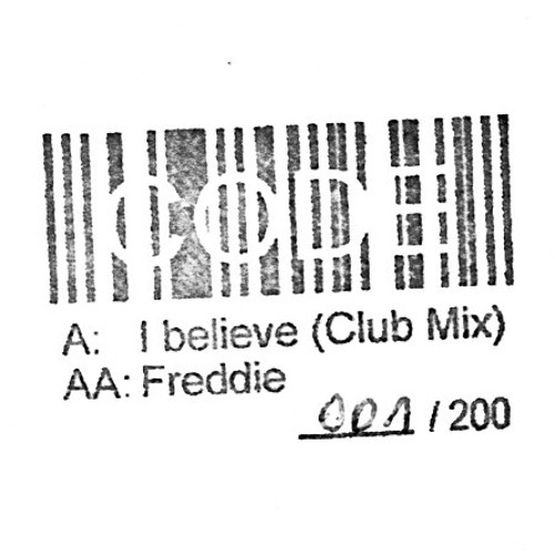 dj code's avatar