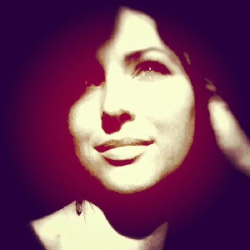 Paula Rigel's avatar