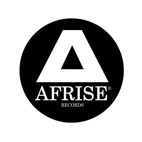 AfriSe Records (c)'s avatar