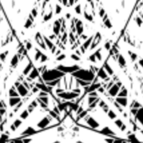 XeCl's avatar