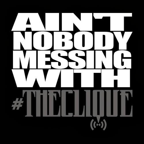 Clique Radio's avatar