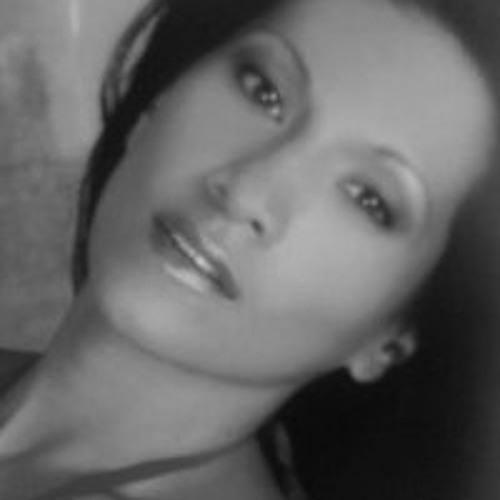 Kendall Lawson 1's avatar