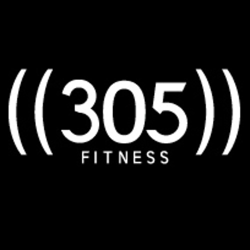 305 fitness 90's flava(recap tuesday class 4-2-13) DJArdent
