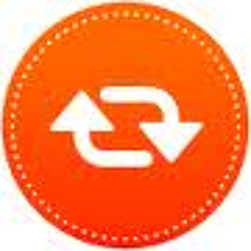 FREE REPOST 4 A REPOST's avatar