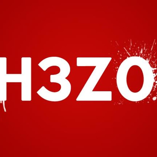 H3z0 Mixes's avatar