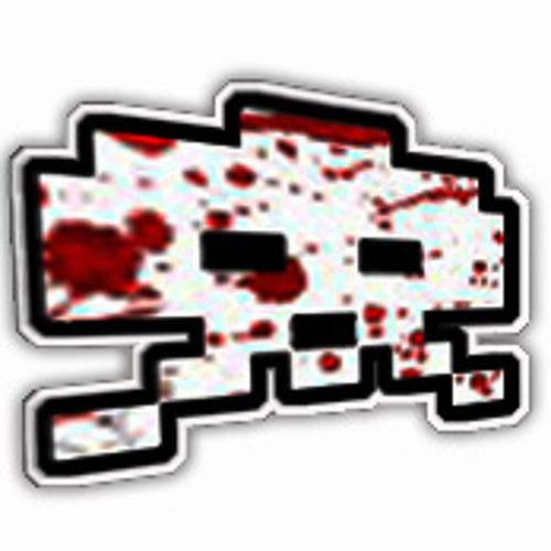 d-funkt's avatar