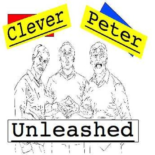 Clever Peter Unleashed's avatar