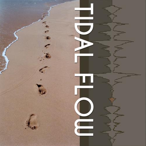 Tidal Flow's avatar