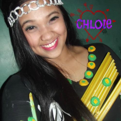 iamchloiebalilo's avatar