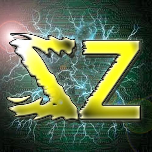 StalkerZombie's avatar