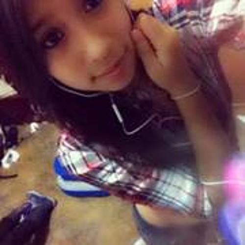 user939494816's avatar