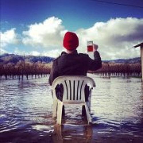 John Pierce 9's avatar