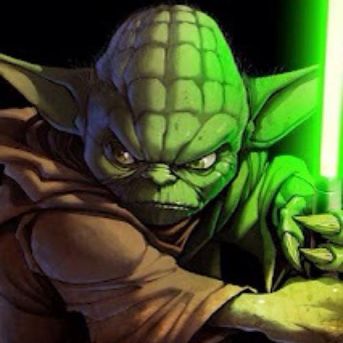 Master Tai's avatar