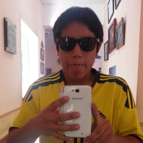 user20713020's avatar