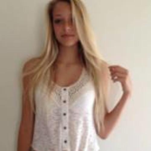 charlotte.rose's avatar