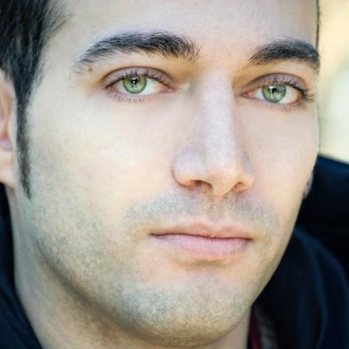 Antonio Zaccaria guitar's avatar