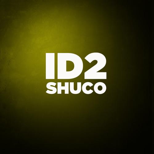 SHUCO's avatar