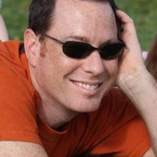 Bill Florence's avatar