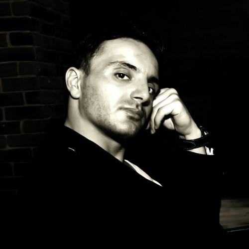 djcarloscunhacc's avatar