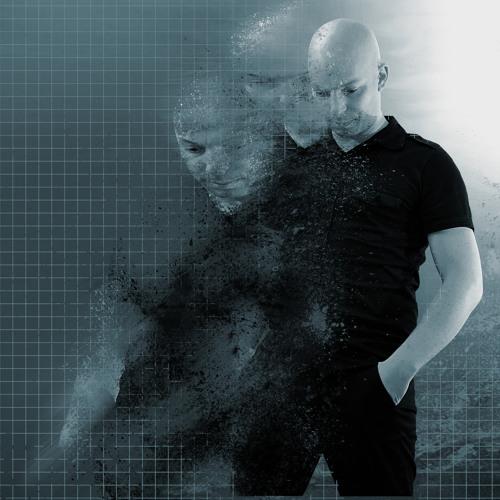 llumen's avatar