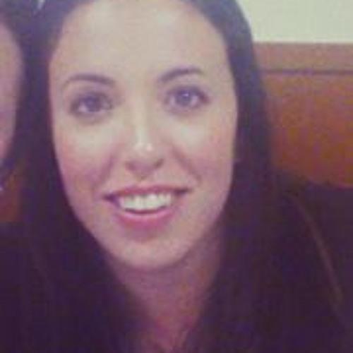 Iris S. Garcia's avatar