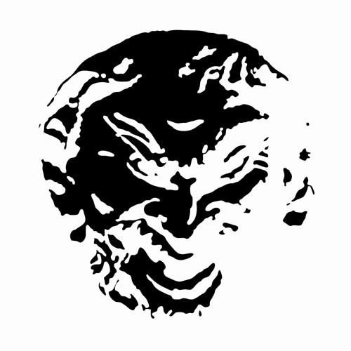 AZARI & III's avatar
