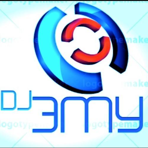 DJ 3MY's avatar