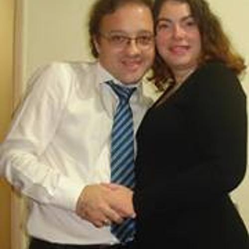 Mauricio Gomes 8's avatar
