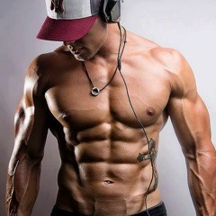 Gym Best Music For Workout vol 2