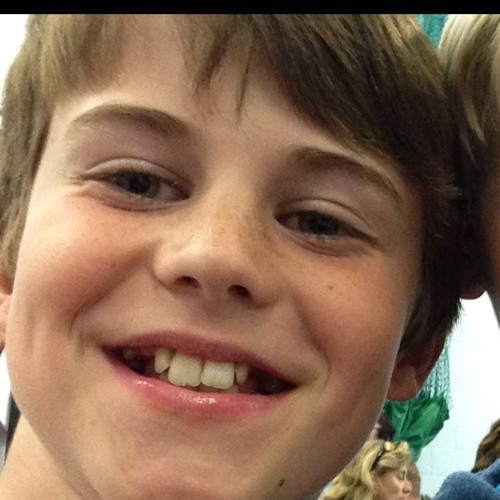 Sean Simo's avatar