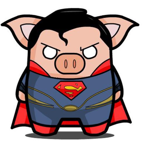 Pigofsteel's avatar