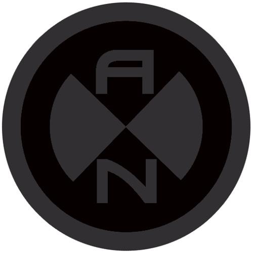 Alex Nossib's avatar