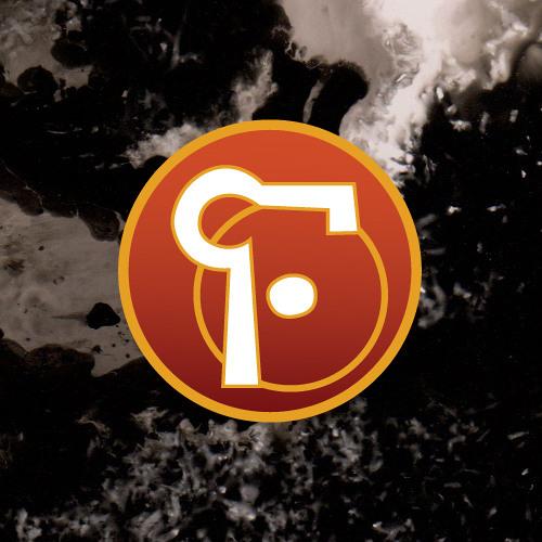 feednoise's avatar