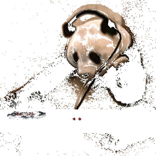 CIXdj-BoomBarolo's avatar