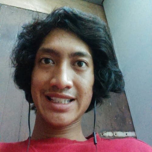 engski's avatar