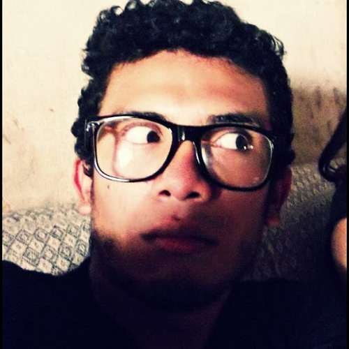 Patrick Mazulo 1's avatar